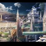 Wiiのラストストーリーは神ゲー